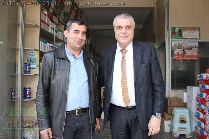 ak-part-icumhur-ittifaki-akhisar-belediye-baskan-adayi-huseyin-eryuksel-(4).jpg