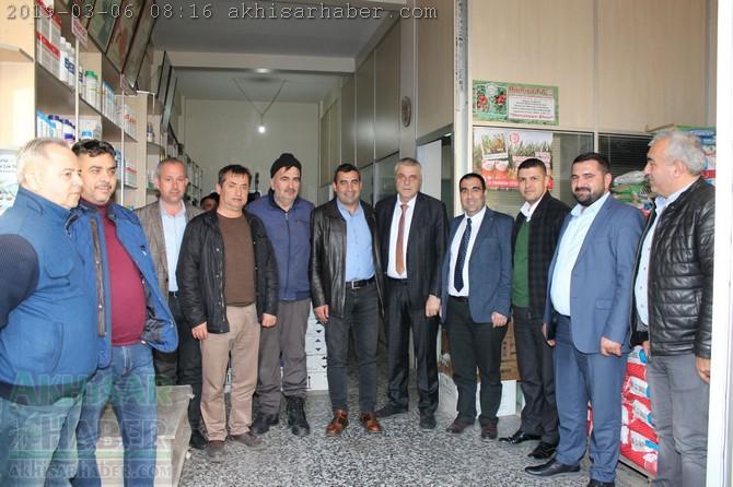 ak-part-icumhur-ittifaki-akhisar-belediye-baskan-adayi-huseyin-eryuksel-(7).jpg