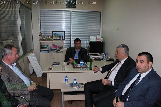 ak-part-icumhur-ittifaki-akhisar-belediye-baskan-adayi-huseyin-eryuksel-(8).jpg