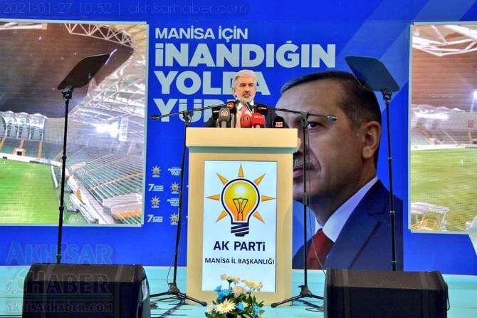 ak-parti-manisa-il-salih-hizli-kongre-(16).jpg