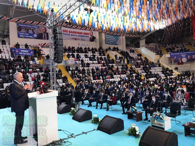 ak-parti-manisa-il-salih-hizli-kongre-(2).jpg