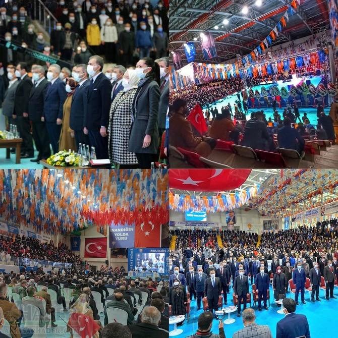 ak-parti-manisa-il-salih-hizli-kongre-(4).jpg