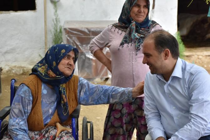 ak-parti-manisa-milletvekili-baybatur,-hem-tavaf-yaptik,-hem-de-seytan-tasladik-(1).jpg