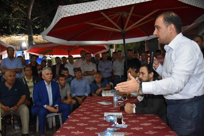 ak-parti-manisa-milletvekili-baybatur,-hem-tavaf-yaptik,-hem-de-seytan-tasladik-(10).jpg