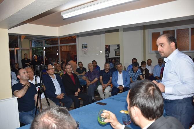 ak-parti-manisa-milletvekili-baybatur,-hem-tavaf-yaptik,-hem-de-seytan-tasladik-(7).jpg