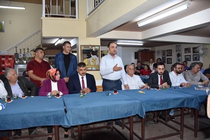 ak-parti-manisa-milletvekili-baybatur,-hem-tavaf-yaptik,-hem-de-seytan-tasladik-(8).jpg