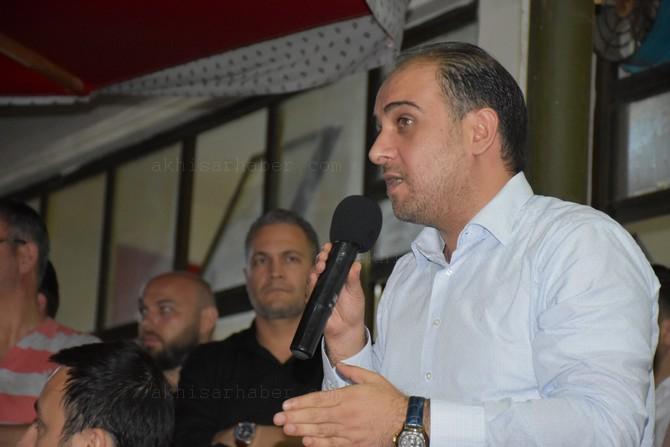 ak-parti-manisa-milletvekili-baybatur,-hem-tavaf-yaptik,-hem-de-seytan-tasladik-(9).jpg