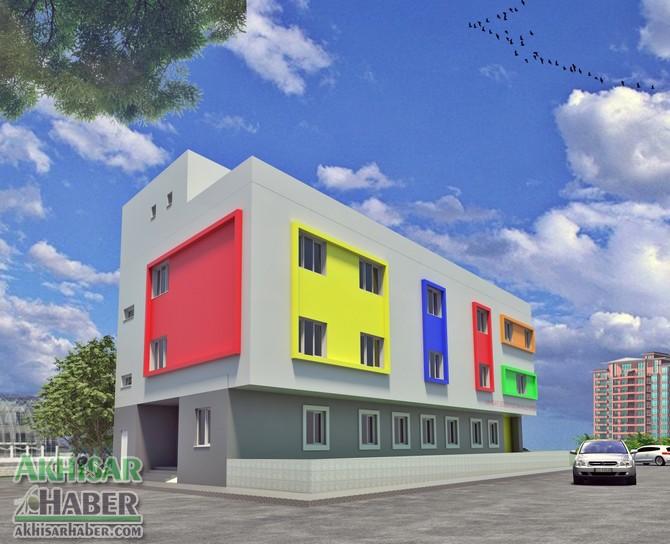akhisar'a-yeni-bir-aile-sagligi-merkezi-ve-mahalle-kresi-yapiliyor-(1).jpg