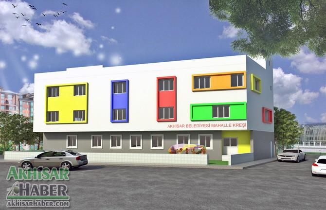 akhisar'a-yeni-bir-aile-sagligi-merkezi-ve-mahalle-kresi-yapiliyor-(2).jpg
