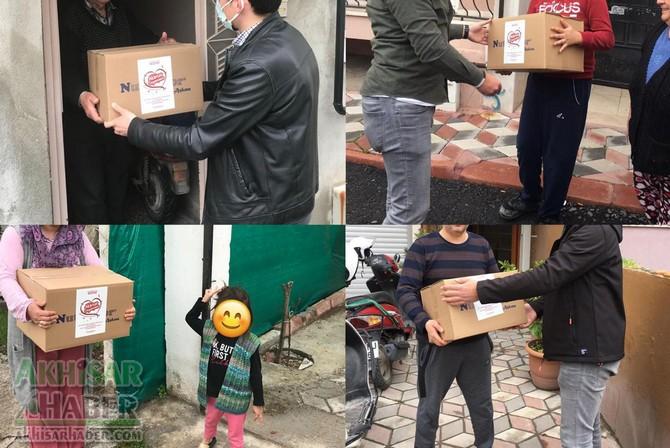 akhisar'da-ilk!-colyak-hastalarina-ozel-ramazan-paketi-(1).jpg