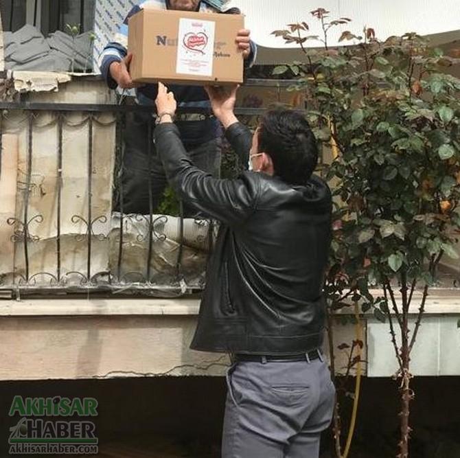 akhisar'da-ilk!-colyak-hastalarina-ozel-ramazan-paketi-(4).jpg