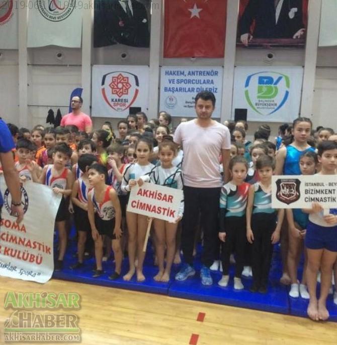 akhisar'da-ilk-kez-cimnastik-senligi-duzenleniyor-(2).jpg