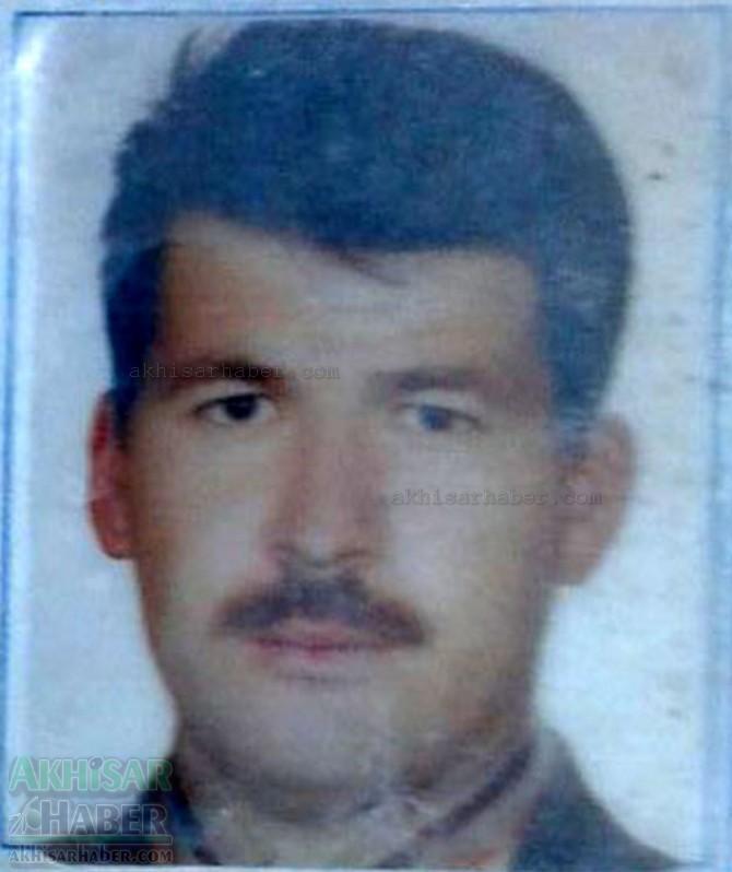 akhisar'da-imam-kazada-hayatini-kaybetti-(1).jpg