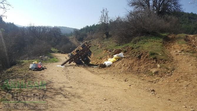 akhisar'da-imam-kazada-hayatini-kaybetti-(2).jpg