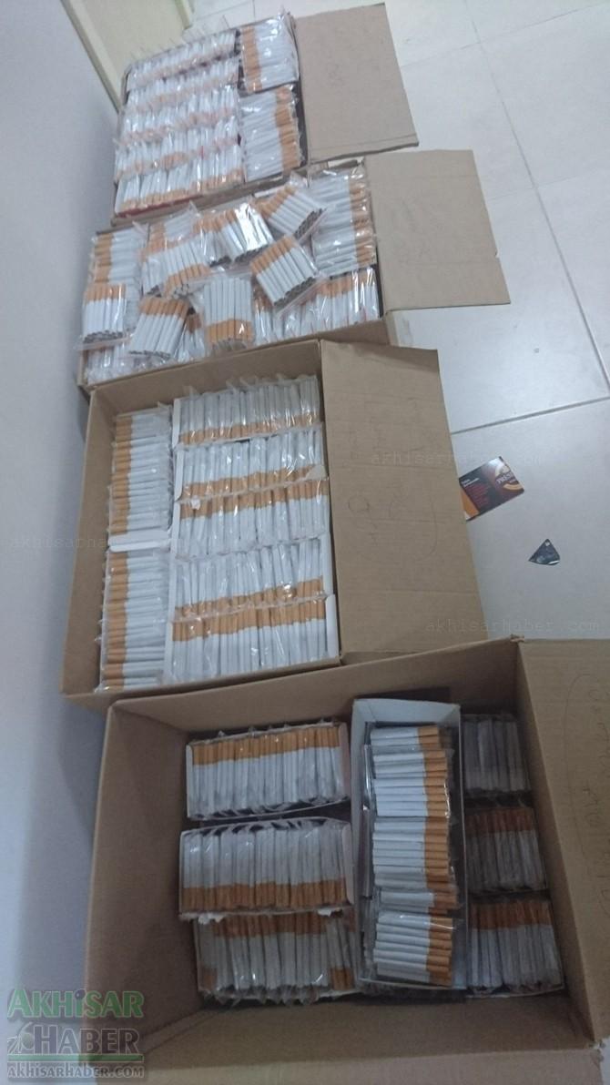 akhisar'da-narkotik-operasyonu,-25-supheliden-1-kisi-tutuklandi-(4).jpg