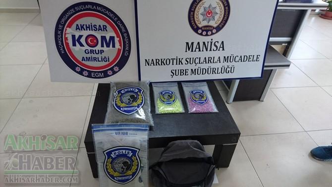 akhisar'da-narkotik-operasyonu,-25-supheliden-1-kisi-tutuklandi-(6).jpg
