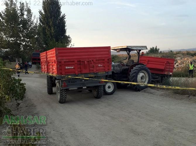 akhisar'da-traktor-kazasi-1-kisi-hayatini-kaybetti-(1).jpg