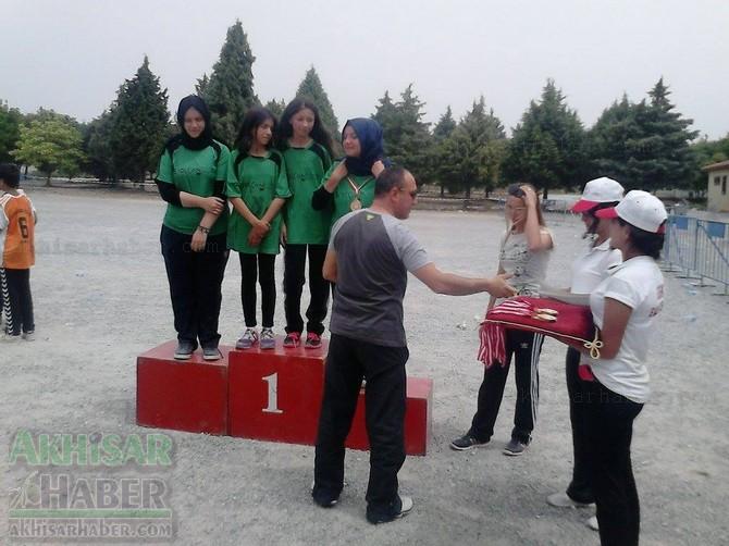 akhisar'da-yapilan-bocce-turkiye-yari-finalleri-sona-erdi-004.jpg