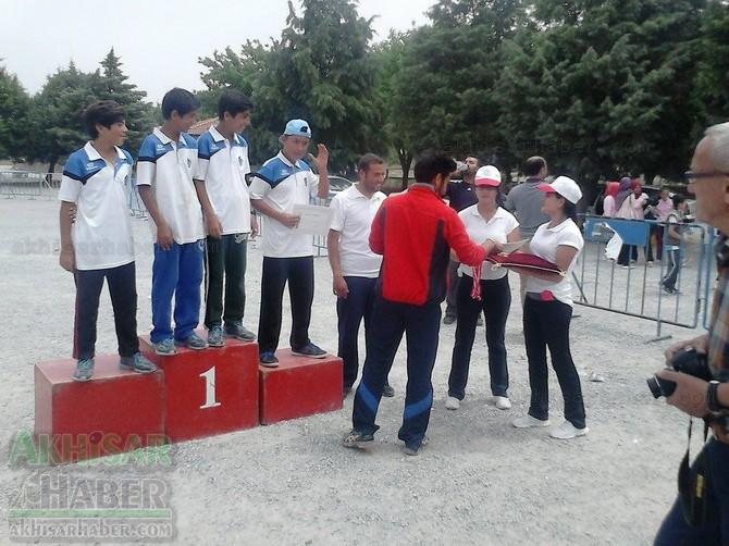 akhisar'da-yapilan-bocce-turkiye-yari-finalleri-sona-erdi-005.jpg