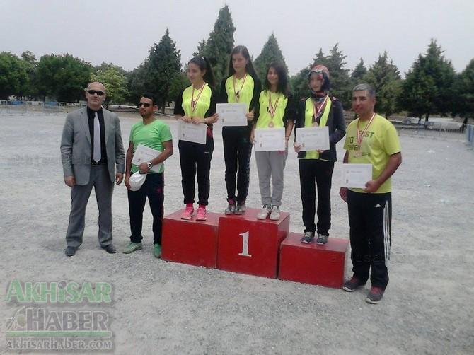 akhisar'da-yapilan-bocce-turkiye-yari-finalleri-sona-erdi-007.jpg