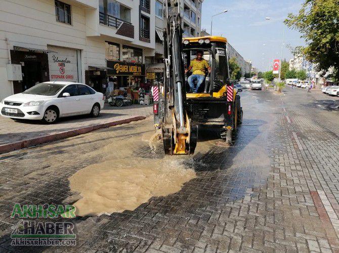 akhisar'daki-su-kesintileri-buyuksehir-belediye-meclisi'nde-gundeme-tasindi-(9).jpg