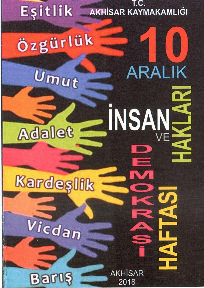 akhisar-(1)-163.jpg
