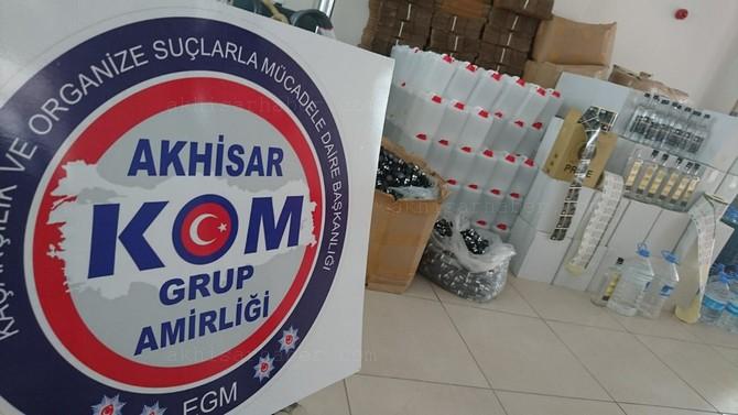 akhisar-(14)-003.jpg