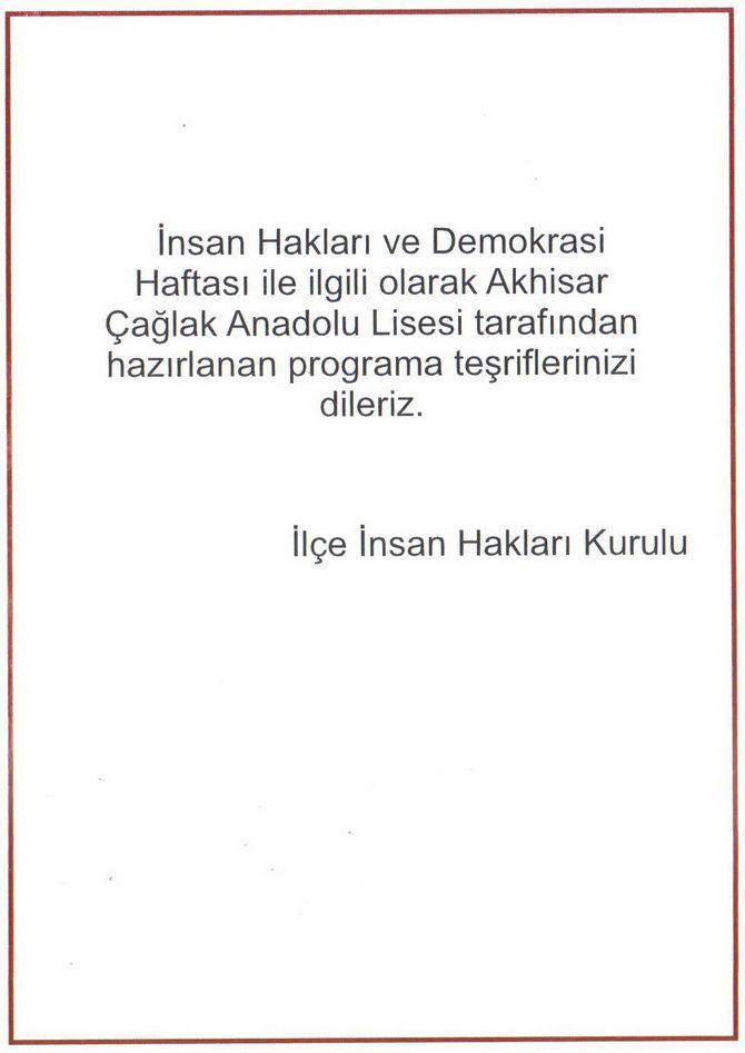 akhisar-(2)-161.jpg