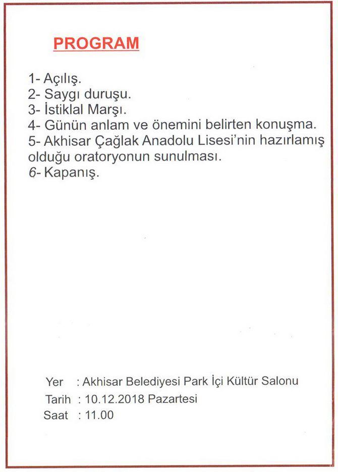 akhisar-(3)-140.jpg