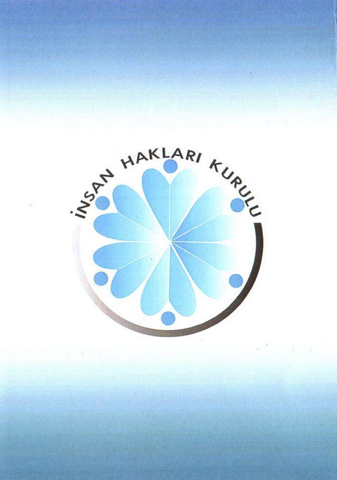 akhisar-(4)-136.jpg