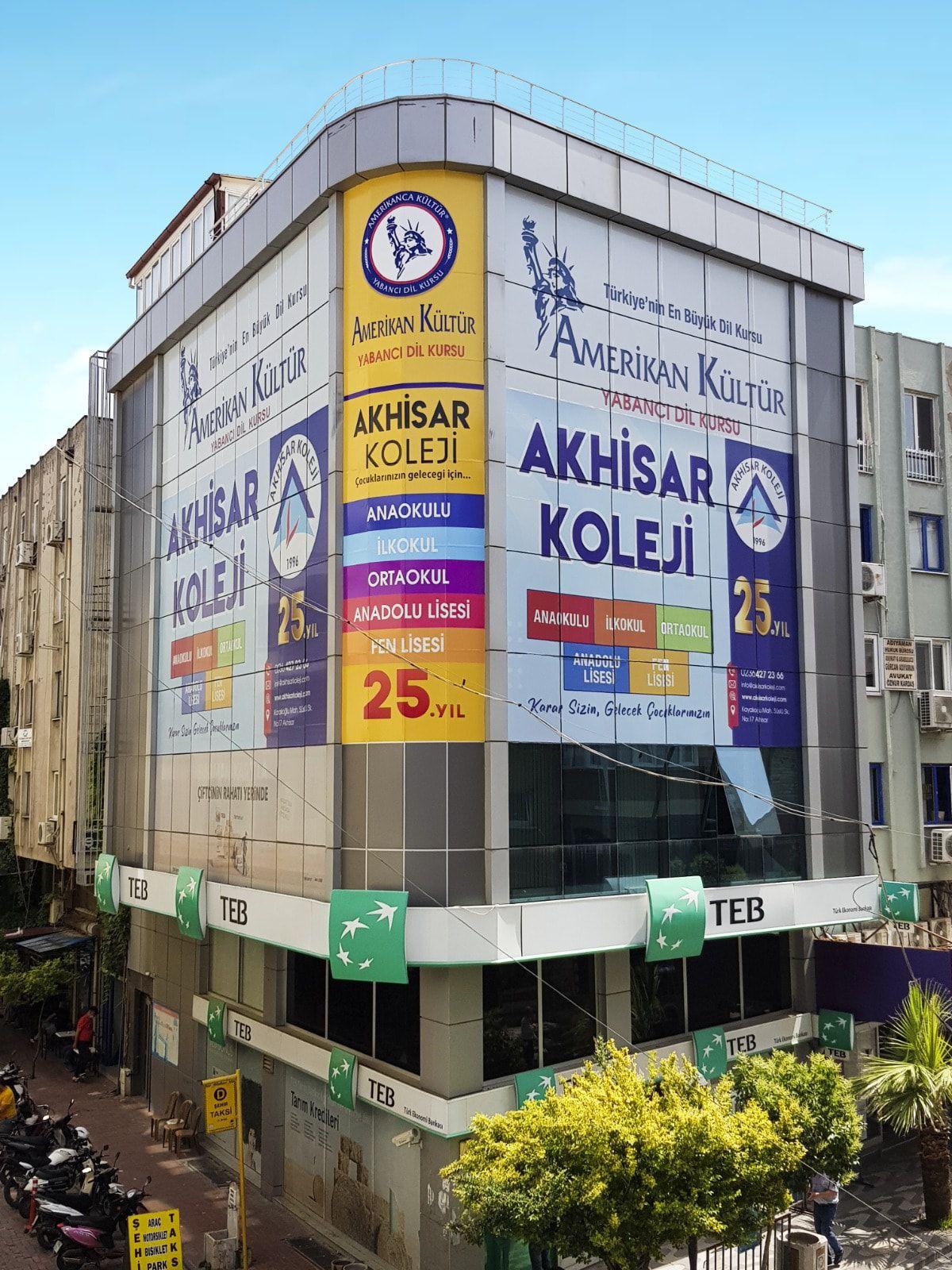 akhisar-(4)-173.jpg