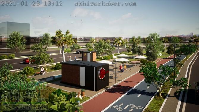 akhisar-(4)-175.jpg