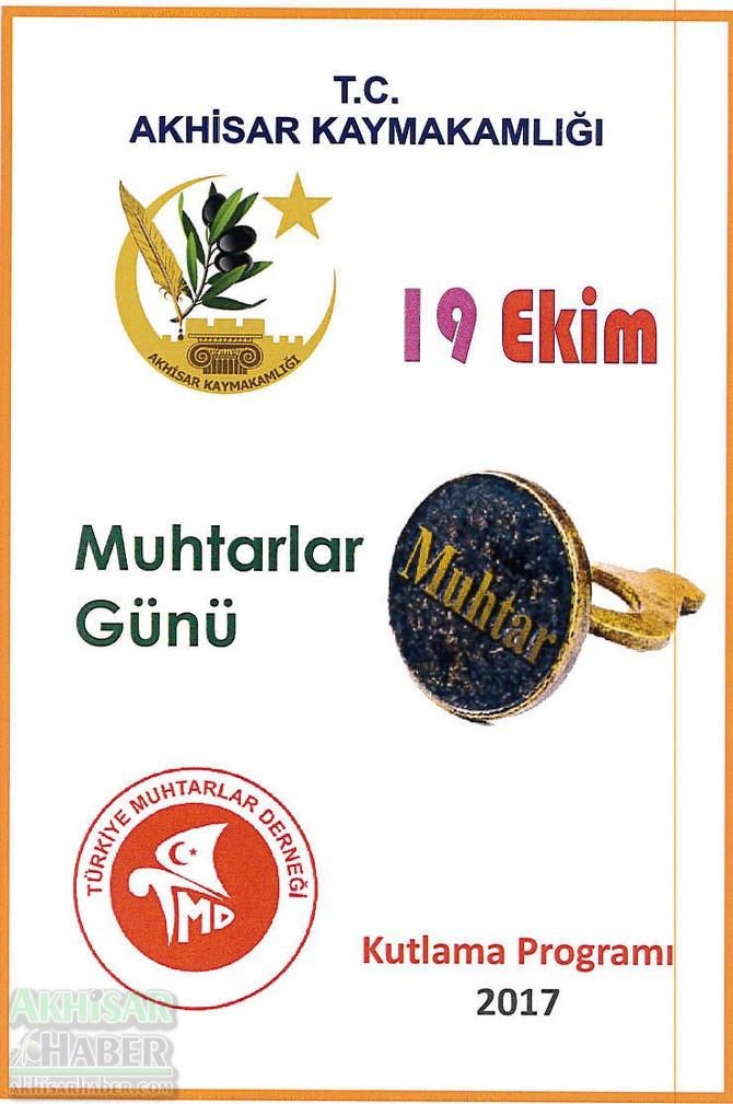 akhisar-2017-muhtarlar-gunu-(1).jpg