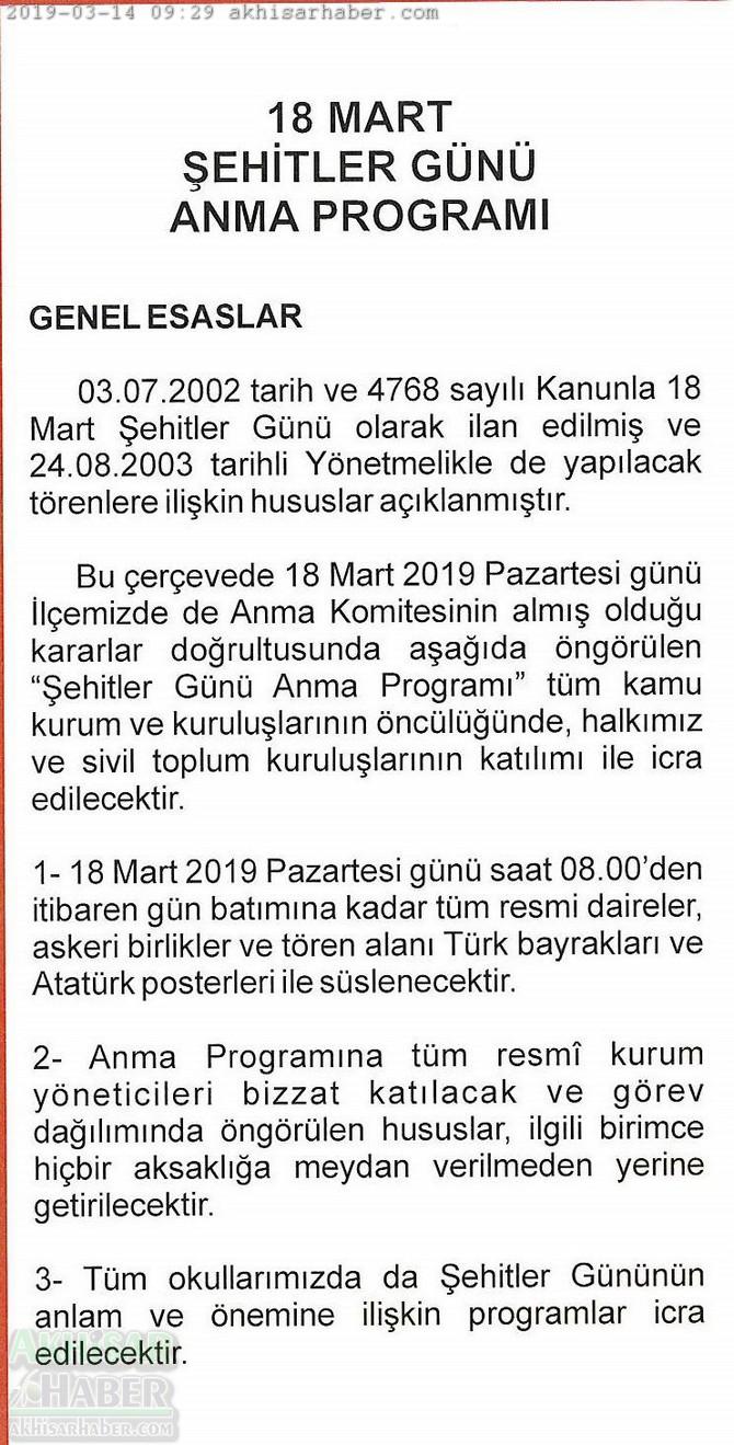 akhisar-2019-18-mart-sehitler-gunu-programi-(2).jpg