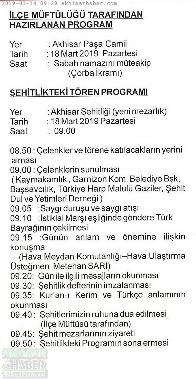akhisar-2019-18-mart-sehitler-gunu-programi-(3).jpg