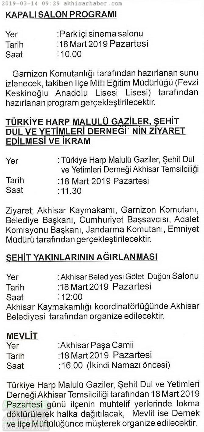 akhisar-2019-18-mart-sehitler-gunu-programi-(4).jpg