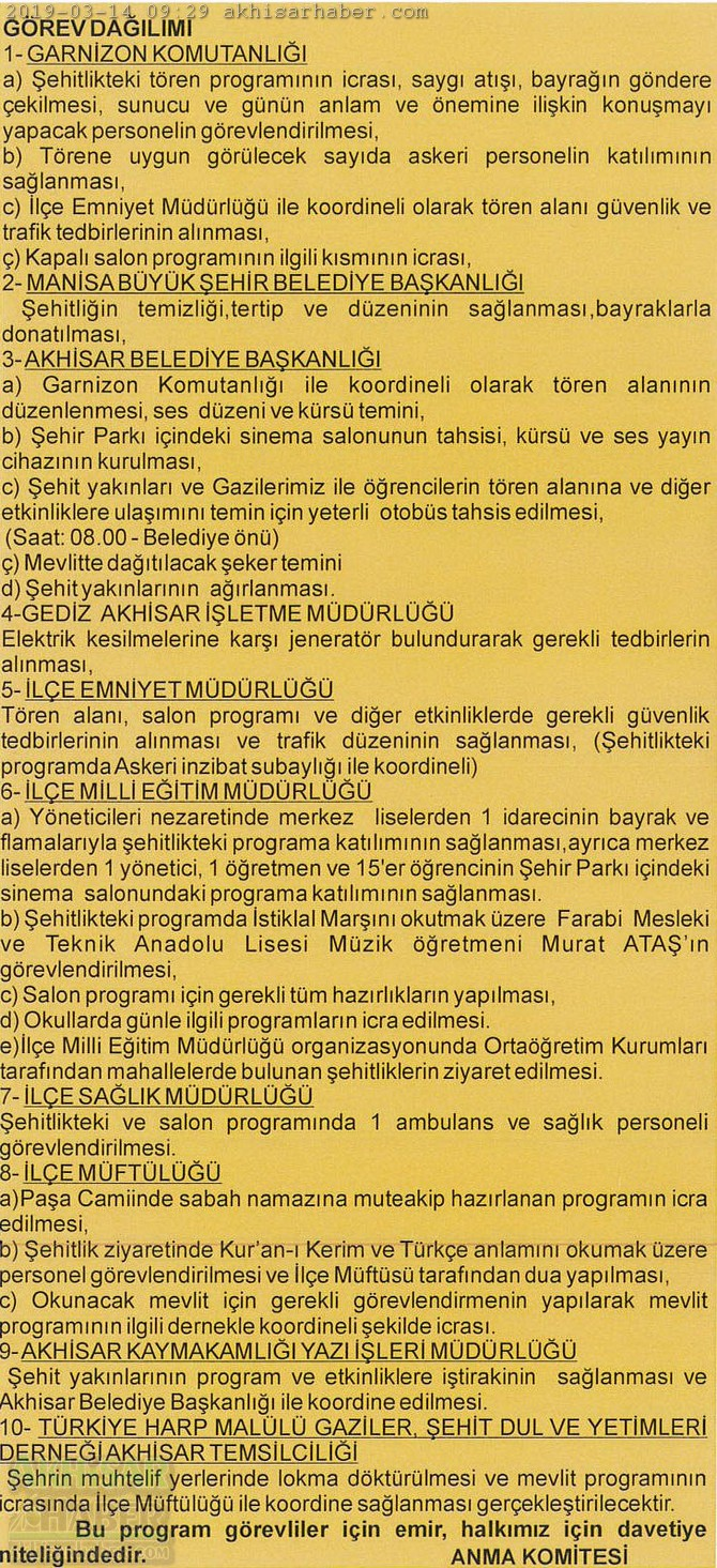 akhisar-2019-18-mart-sehitler-gunu-programi-(5).jpg