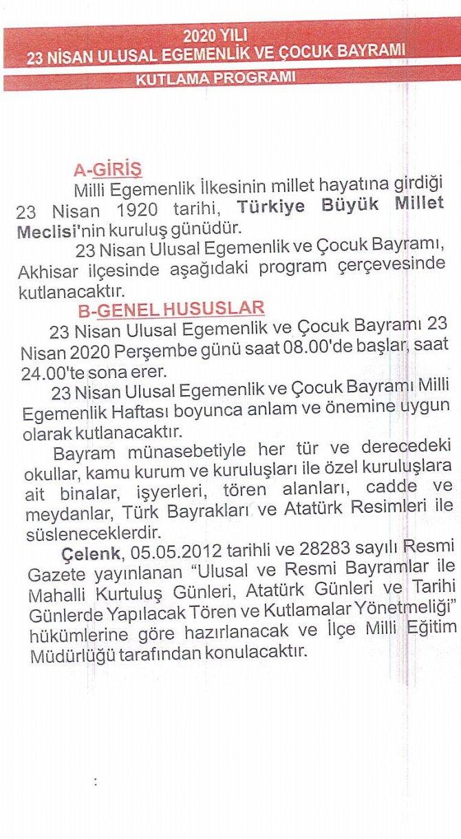 akhisar-23-nisan-kutlama-programi-degisiklik-(1).jpg