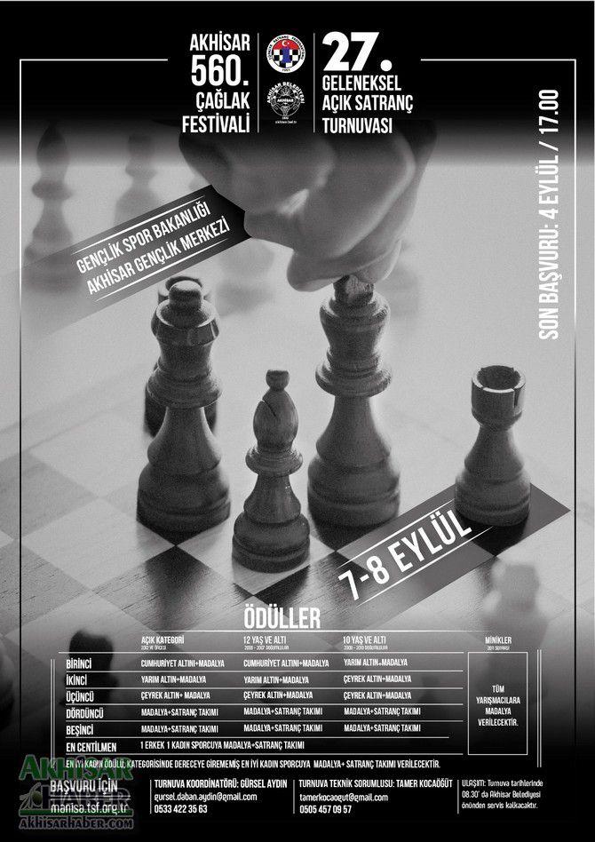 akhisar-27.-acik-satranc-turnuvasi-basliyor-(1).jpg