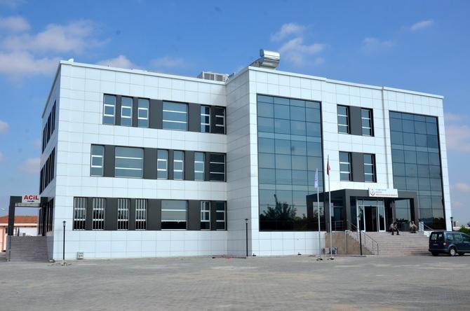 akhisar-agiz-ve-dis-hastanesi.jpg