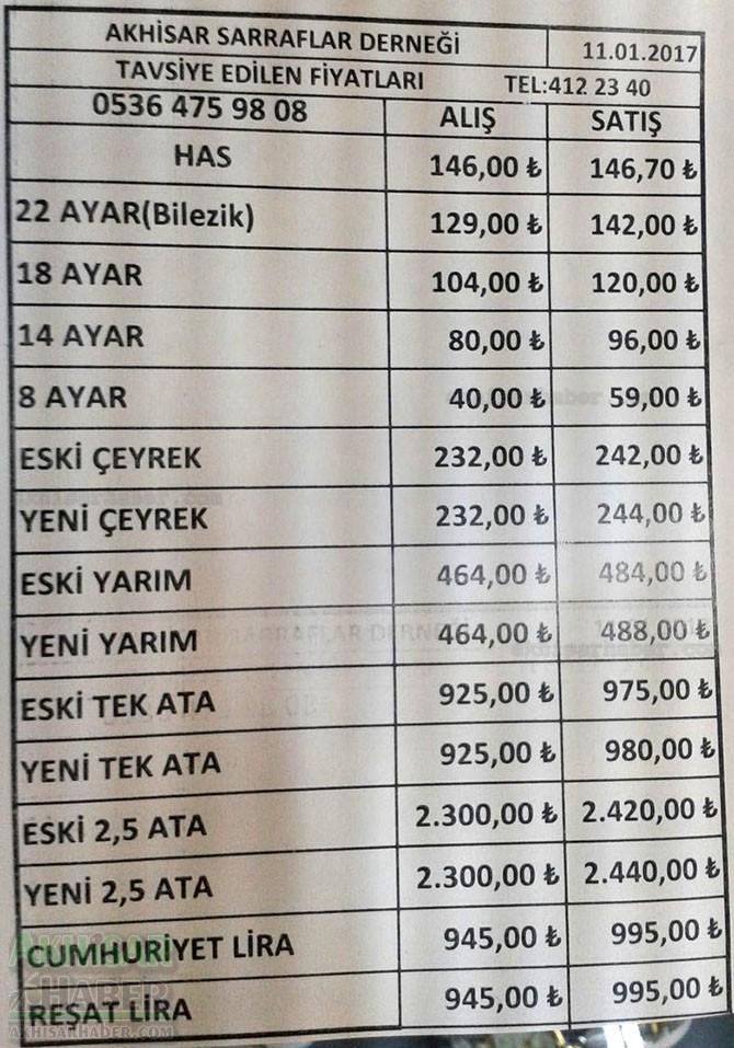 akhisar-altin-fiyatlari-2017-01-11-at-14.37.35.jpg