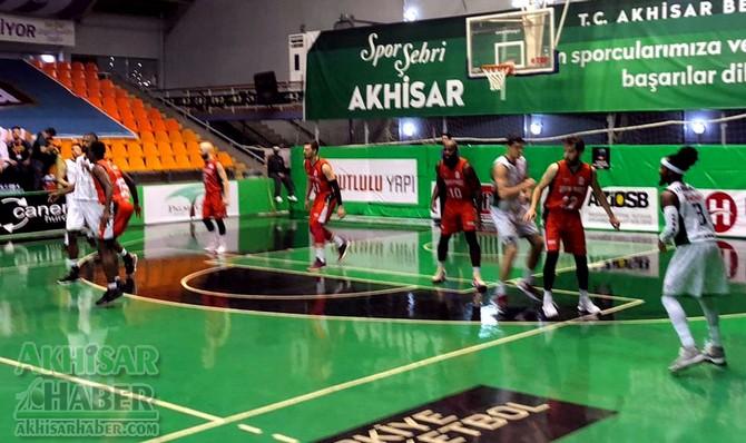 akhisar-anadolu-basket-(2).jpg