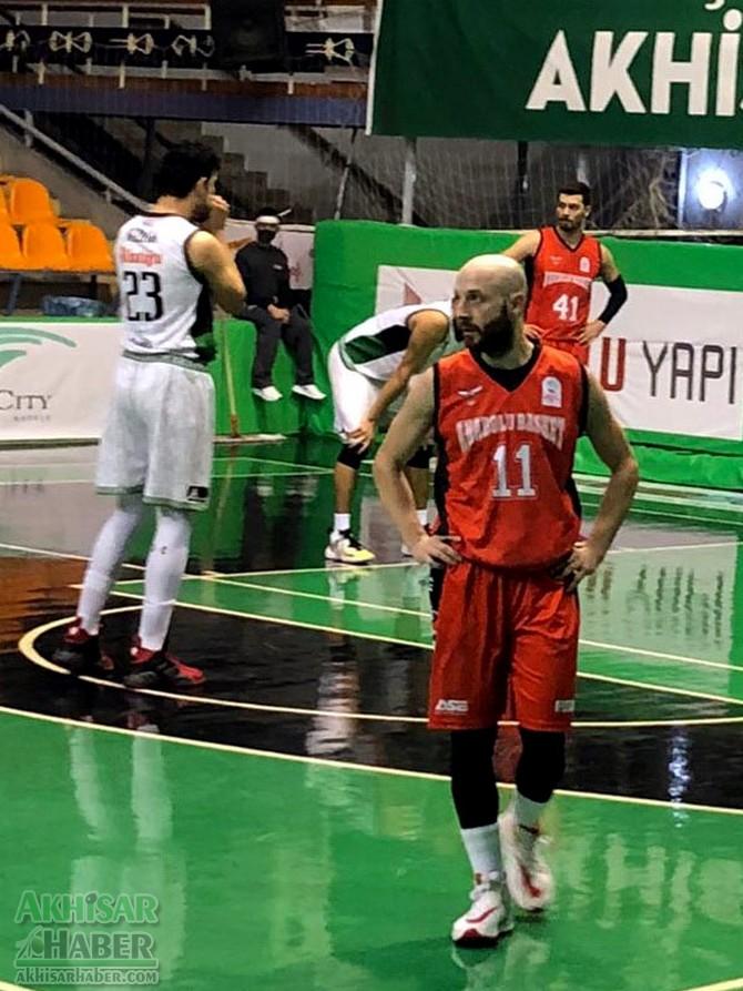 akhisar-anadolu-basket-(3).jpg
