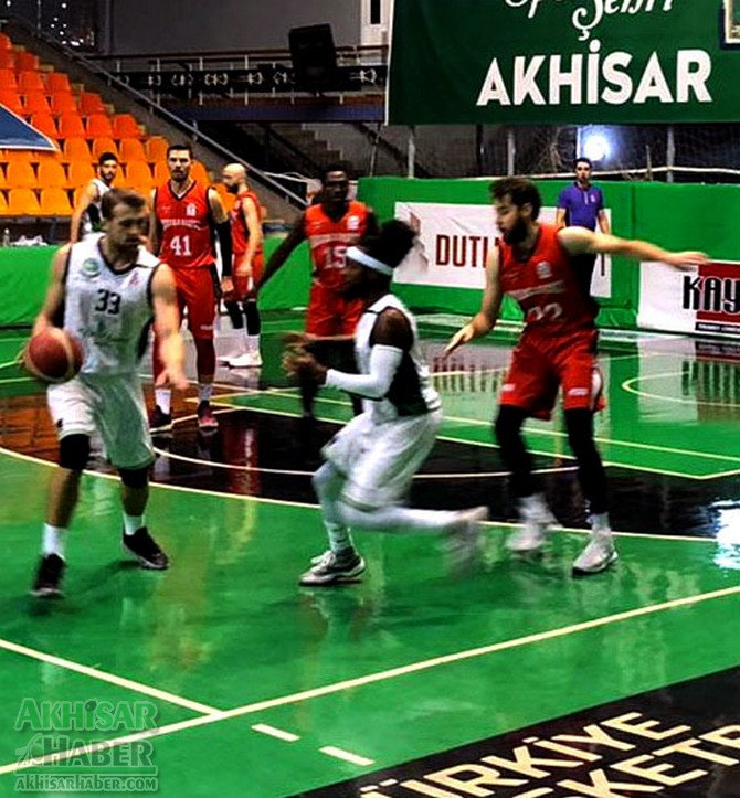 akhisar-anadolu-basket-(4).jpg