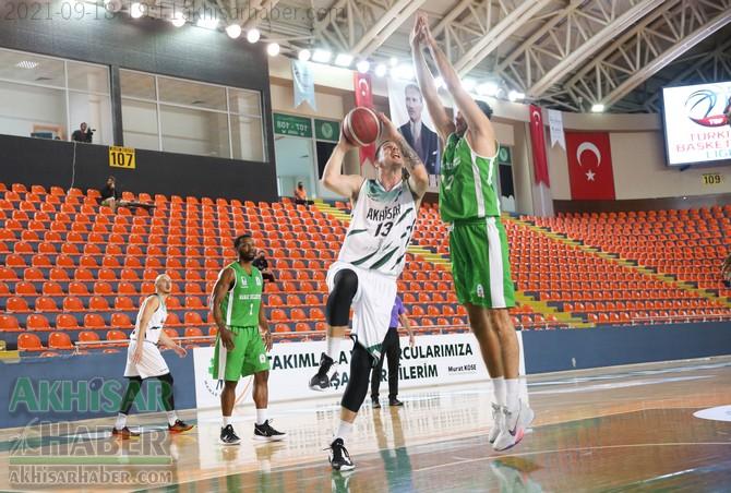 akhisar-belediye-basketbol--mamak-belediyespor-federasyon-kupasi-(1).jpg
