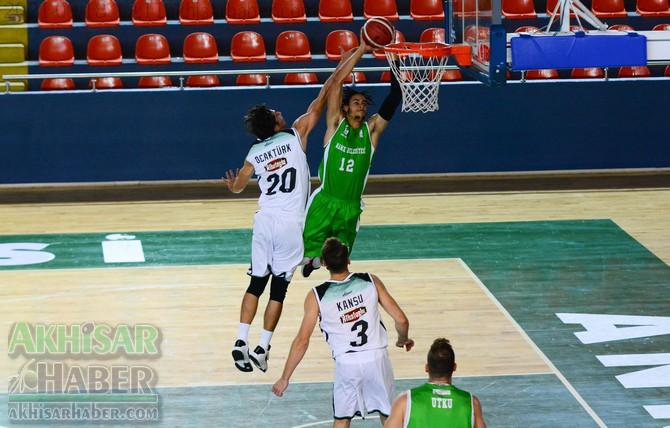 akhisar-belediye-basketbol--mamak-belediyespor-federasyon-kupasi-(10).jpg