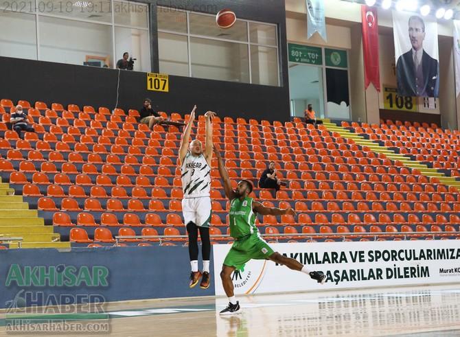 akhisar-belediye-basketbol--mamak-belediyespor-federasyon-kupasi-(2).jpg