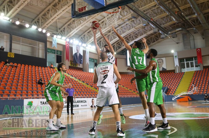 akhisar-belediye-basketbol--mamak-belediyespor-federasyon-kupasi-(3).jpg