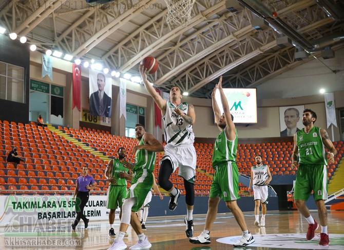akhisar-belediye-basketbol--mamak-belediyespor-federasyon-kupasi-(4).jpg