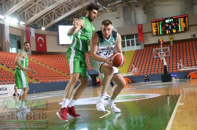 akhisar-belediye-basketbol--mamak-belediyespor-federasyon-kupasi-(5).jpg